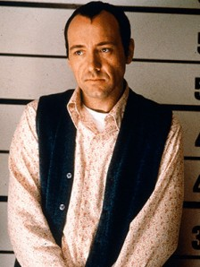 The Usual Suspects_Kevin Spacey
