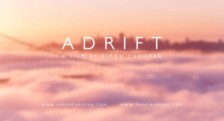 Video thumbnail for vimeo video Get Lost in 'Adrift,' Simon Christen's Time-Lapse Love Letter to the Fog of the San Francisco Bay Area - nofilmschool