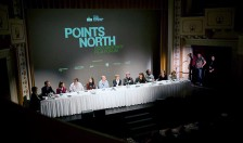 points north-pitch forum