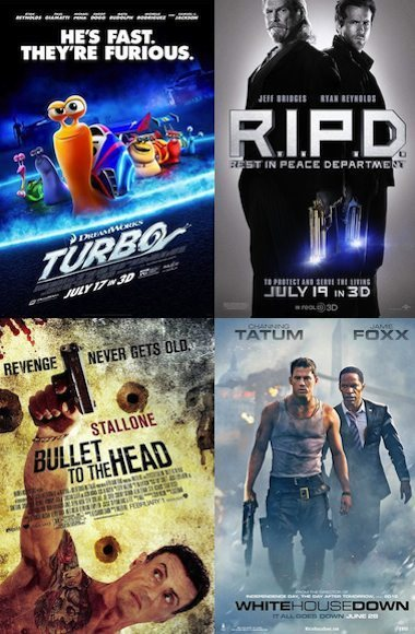 zap-biggest-movie-flops-of-2013-from-ripd-to-w-016