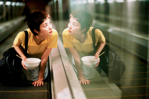 7222_Chungking-express-2