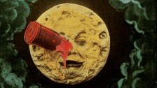 A Trip to the Moon_color