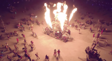 Burning Man_gopro_phantom