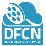 Digital Film Cloud Network