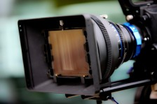 Letus Anamorphic Adapter 1 Front