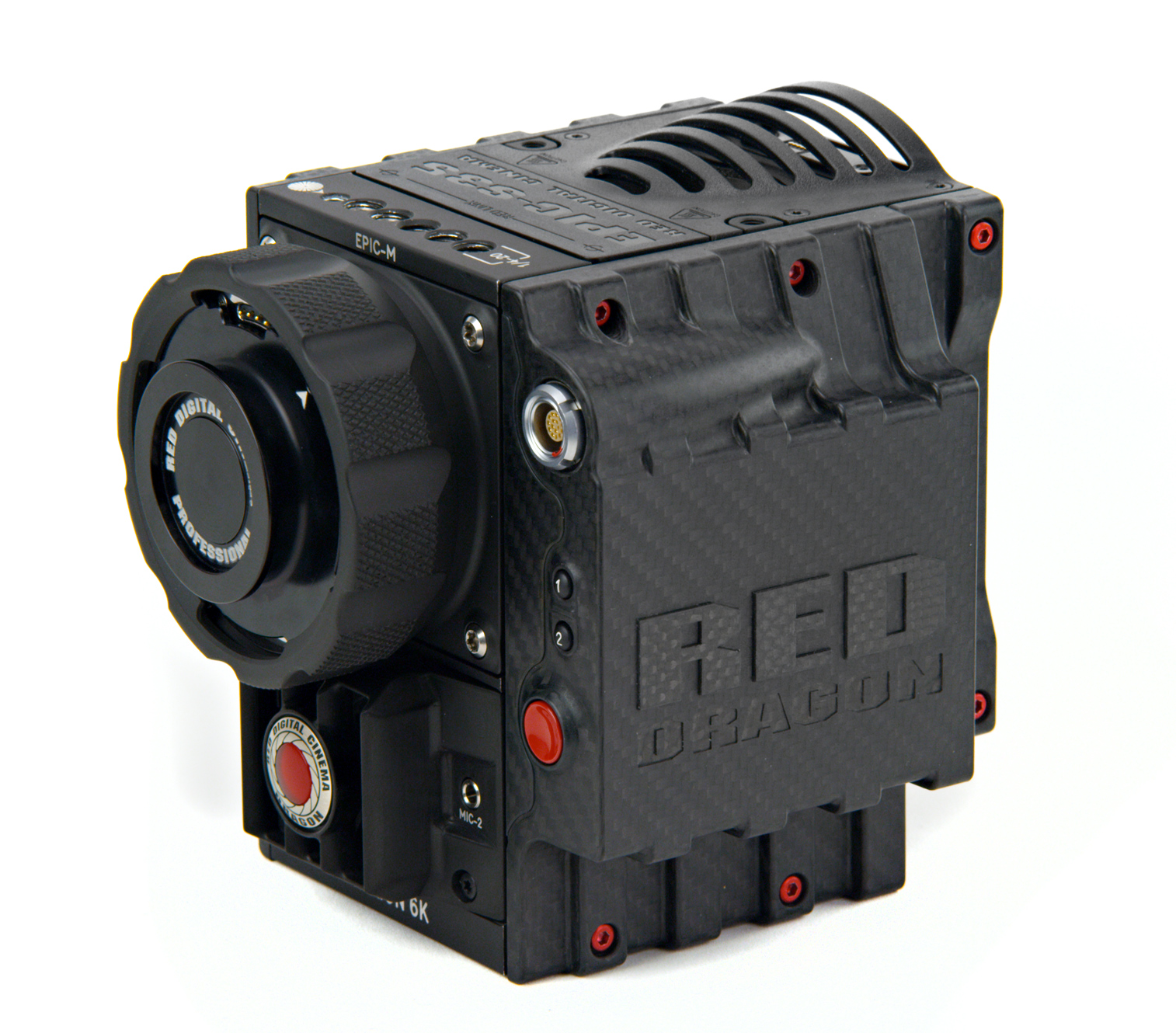 who wants a carbon fiber camera new red dragon carbon being used on rh nofilmschool com red epic camera manual pdf red epic camera operating manual