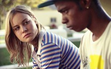 Short Term 12 Destin Cretton interview