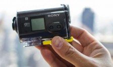 Sony Action Cam_2