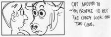 Storyboard_cow