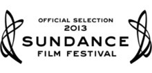 Sundance Film Festival 2013 Exclusive Screenwriter Interviews