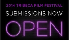 TFF-2014-submissions-open-224x186