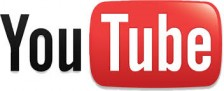 YouTube Logo1