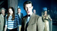 Video thumbnail for youtube video Sound Devices Powers Doctor Who - No Film School