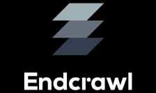End Crawl