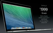 Macbook Pro Retina 15 Inch Price-Cost