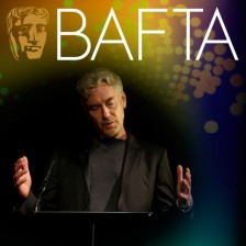 Tony Gilroy BAFTA Screenwriting Lecture 5 Simple Rules for Writing an Original Screenplay
