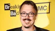 Vince Gilligan Breaking Bad Austin Film Festival
