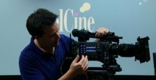 Video thumbnail for youtube video AbelCine Lays Out The ARRI ALEXA XT - No Film School