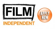 film independent directing lab