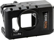 Tehkron CagePro for GoPro HERO3