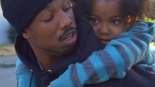 fruitvale station screenplay