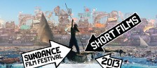 2013 Sundance Shorts Tour
