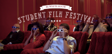 White House Film Festival