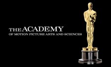 Academy of Motion Pictures Arts and Sciences Oscar nominated screenplays