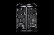 macpro-2013-open-100058793-large