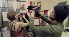 http://nofilmschool.com/2014/02/learn-almost-everything-you-need-to-know-about-shooting-better-b-roll/