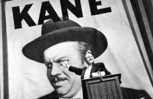 Citizen Kane