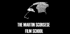 Martin Scorsese Film School