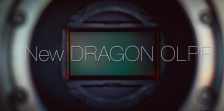 NEW DRAGON OLPF