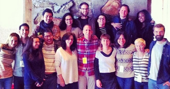 sundance screenwriters lab fellows 2014
