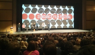 sundance-whiplash-screening