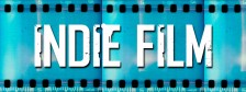 top_banner_indie_film-1