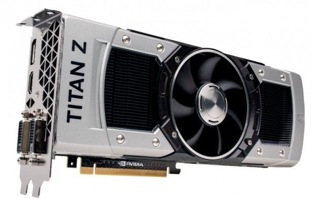 GTX_Titan_Z_nvidia graphics card processing unit gpu processor video card high definition hd video 4k