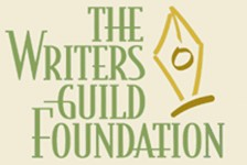 Writers Guild Foundation 101 Greatest Screenplays