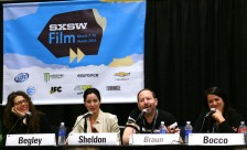 after the wrap panel sxsw