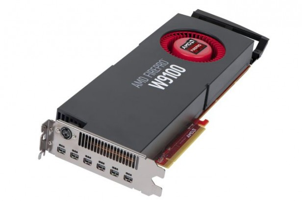 amd firepro graphics card processing unit gpu processor video card high definition hd video 4k post production digital cinema workflow_beauty