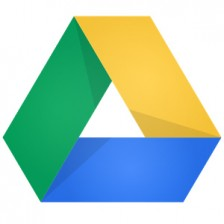 google drive cloud storage syncing file sharing service desktop mobile app