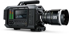 blackmagic-ursa small