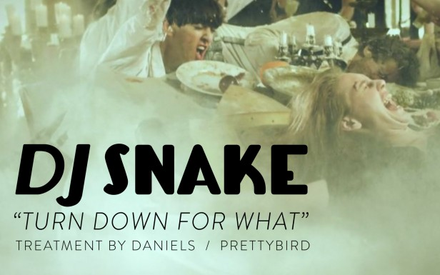 DJ-SNAKE.DANIELS-prettybird-treatment-turn-down-for-what