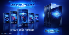 MotionPulse_BlackBox_Banner
