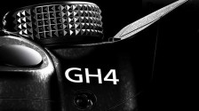 Panasonic GH4 Launch Event Hot Rod Cameras Cropped