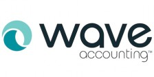 http://nofilmschool.com/2014/06/wave-best-free-accounting-invoicing-tool-independent-creatives/