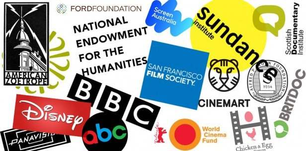 no film school summer films grants deadlines screenwriting documentary narrative