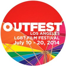 Outfest 2014