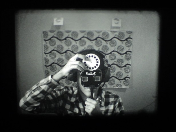 loves of a cyclops francis-viewmaster-01