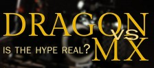 Video thumbnail for vimeo video Out With the Old Sensor, In With the DRAGON: RED EPIC Exposure Comparison - No Film School